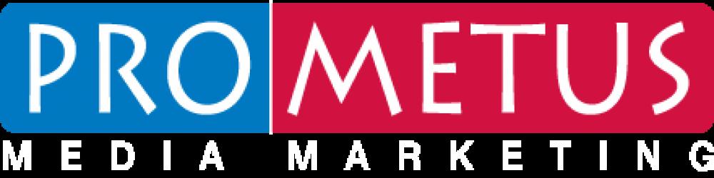 Verlag für medizinische Fachzeitschriften